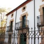Pueblos de El Valle, Soria